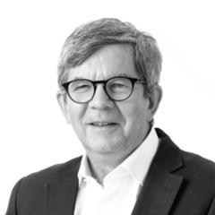 Arne Fredlund