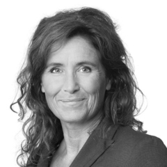 Maria Wideroth