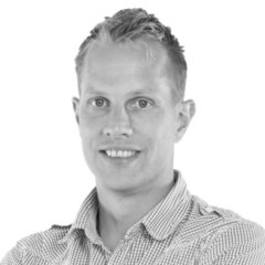 Lars Lindeberg
