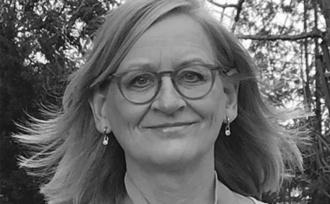 Helena Meier