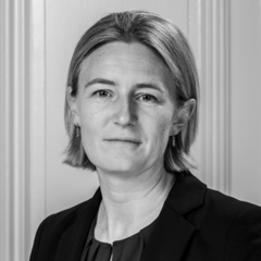 Kristina  Thimberg