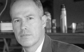 Johan Lagerbielke