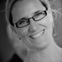 Malin Danielsson