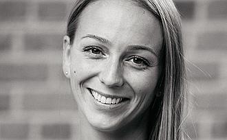 Emma Platesjö